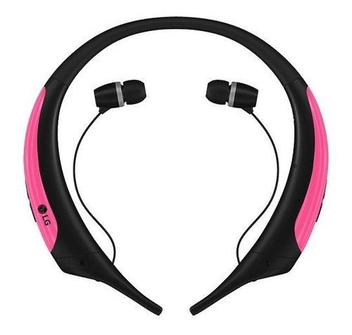 auriculares ergonómicos,lg electronics tono activo auric..