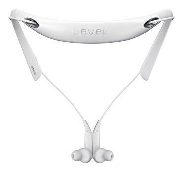 auriculares ergonómicos,samsung nivel u pro wireless en ..