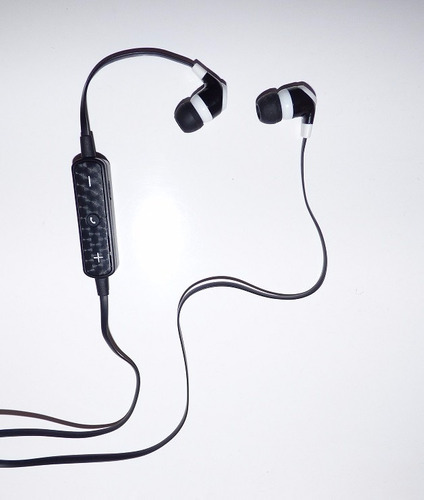 auriculares estéreo bluetooth in-ear inalambrico deportivos