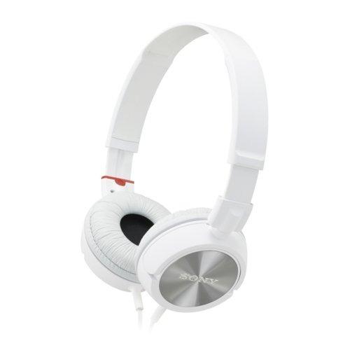 auriculares estéreo de la serie sony mdr-zx310 / wq zx