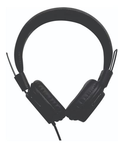auriculares estereo ultra bass negros tgw tienda oficial