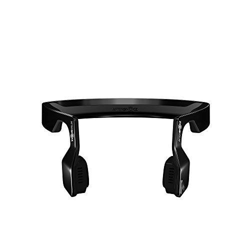 auriculares estéreos inalámbricos aftershokz bluez 2s de col