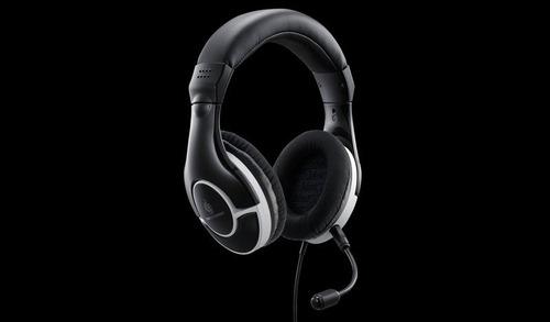 auriculares gamer cooler master ceres 300