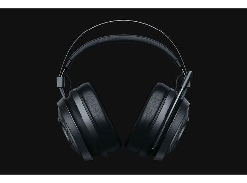 auriculares gamer inalambricos razer nari essential pce