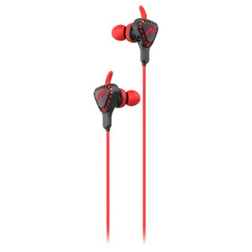 Auriculares Gamer Pc Ps4 Play Microfono Desmontable Eon Full