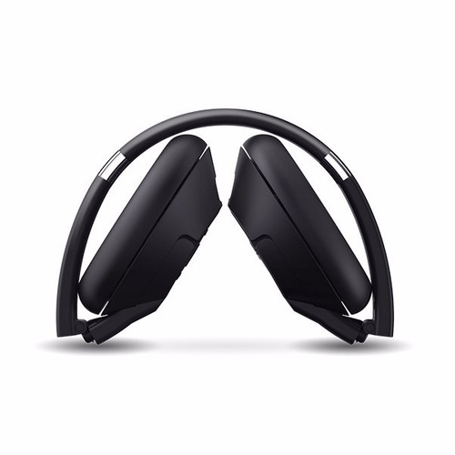 auriculares genius hs 930bt bluetooth 4.0 micrófono cuotas