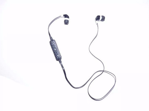 auriculares handsfree, bluetooth in-ear inalambrico delivery