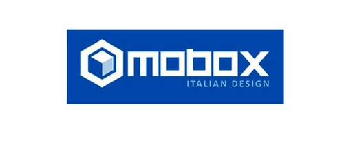 auriculares headset mobox mb-q7 negros