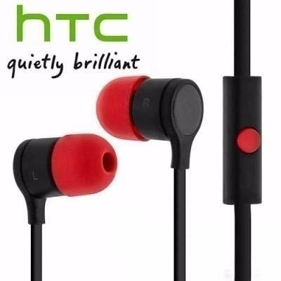 auriculares htc originales estéreo beats audio m7 / m8 / m9