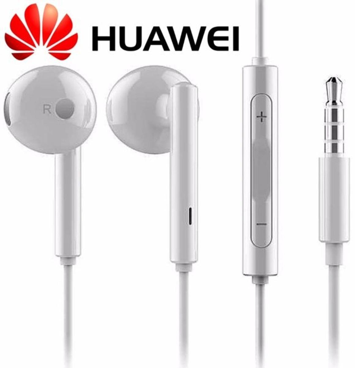 HD212/hd212-pro HD497/EH150/EH250/HD62-TV y Microsoft LifeChat LX-3000/Auriculares YDYBZB 1/par de Almohadillas de Repuesto Almohadillas para Auriculares Sennheiser HD202
