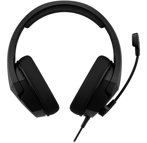auriculares hyperx cloud stinger core 7.1 surround sound1 pc
