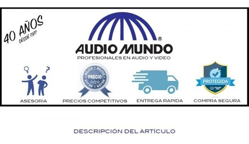 auriculares in-ear pioneer se-c7btb negro manos libres,...