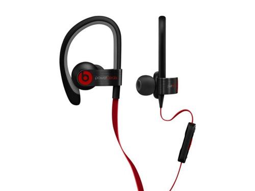 auriculares in-ear powerbeats2 by dr. dre originales +serial