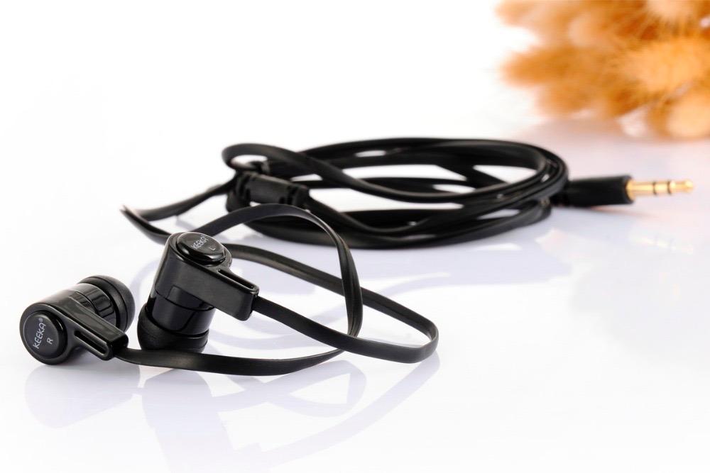Auriculares In-ear Simples Para Niños Colores - Selfie - $ 159,00 en ...