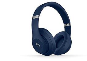07d35e7149b Beats Studio 3 Wireless - Auriculares Con Vincha Beats en Mercado Libre  Argentina