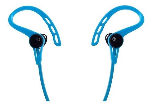 auriculares inalámbricos bluetooth deporte gym running ofert