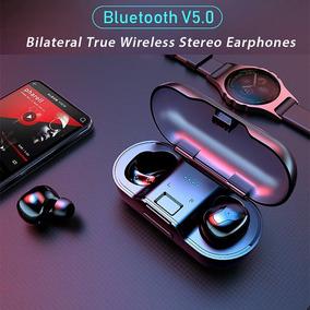 b0d9a20e773 Audifonos Inalambricos Bluetooth en Valparaíso en Mercado Libre Chile