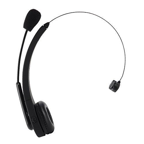 auriculares inalámbricos bluetooth headphone