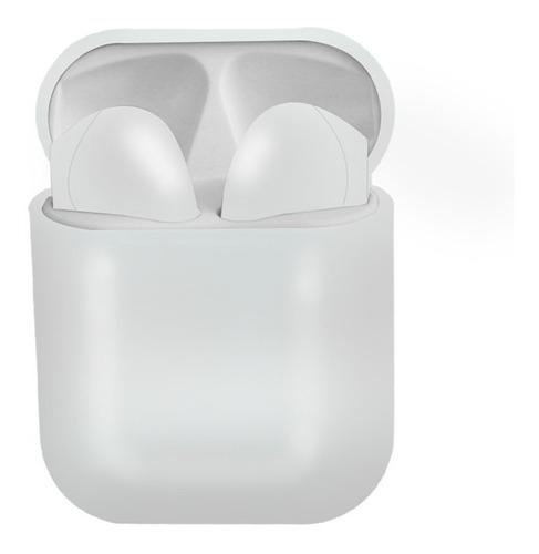 auriculares inalámbricos bluetooth in ear i9s tws
