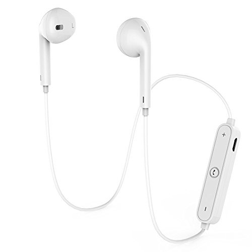 9621e5e548c Auriculares Inalámbricos Bluetooth iPhone X /iPhone 8/8 Plus - $ 154.777 en  Mercado Libre