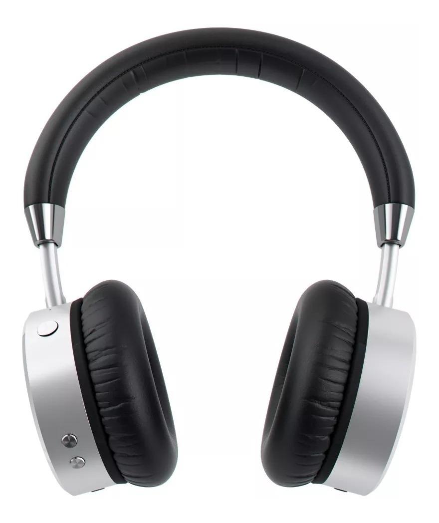 cbd0aaf9800 auriculares inalambricos bluetooth ps3 ps4 xbox pc cel ipad. Cargando zoom.
