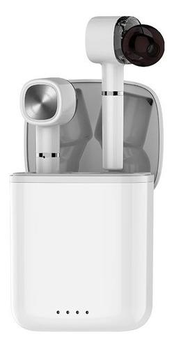 auriculares inalámbricos en el oído bluetooth v5.0 grafeno m