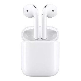 Auriculares Inalámbricos I7s Base Blanca | Caribe Sur Store®