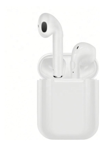 auriculares inalambricos i9s-tws