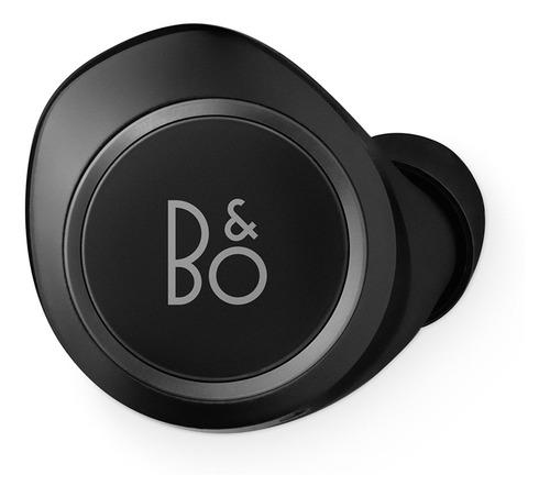 auriculares inalámbricos inalámbricos b&o beoplay e8