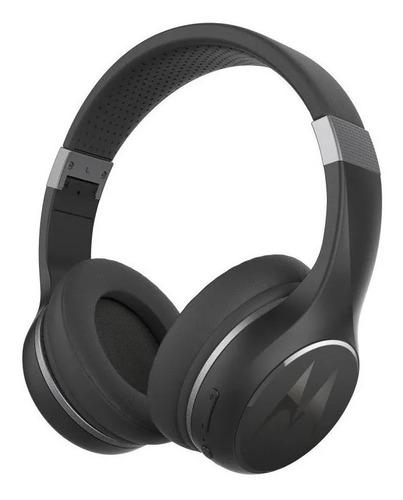 auriculares inalambricos motorola pulse escape 220 microfono