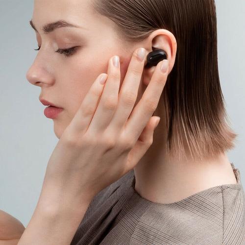 auriculares inalámbricos originales xiaomi airdots stereo