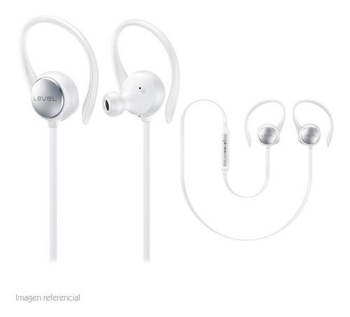 auriculares inalambricos para celulares samsung original level active in ear