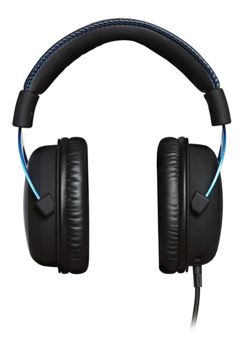 auriculares inalámbricos sennheiser urbanite xl, bluetooth,