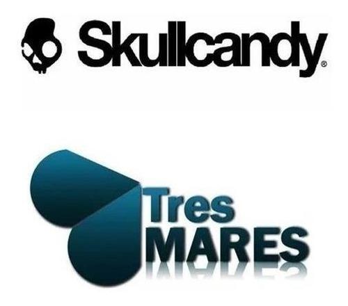 auriculares inalambricos skullcandy sesh true in-ear bt