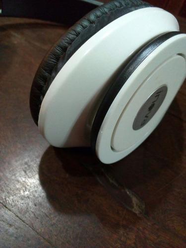 auriculares inova wireless hot sale