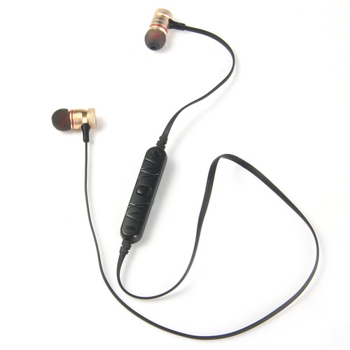 auriculares inteligentes awei a920bl inal?mb. bluetooth v4.1