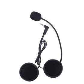 Auriculares Intercomunicador