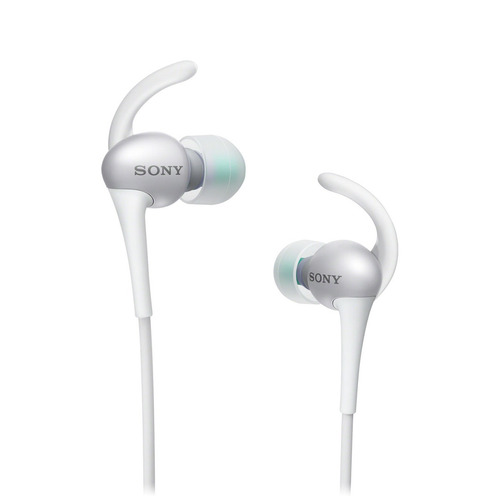 auriculares internos blanco mdr-as800ap sony store