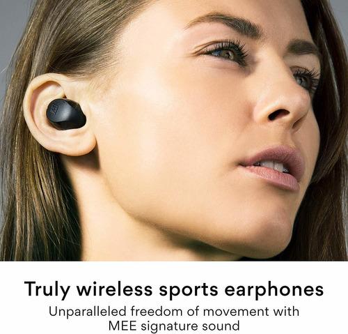 auriculares intrauditivos mee audio x10