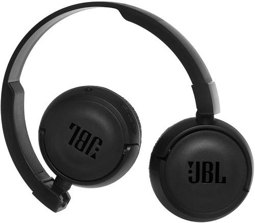auriculares jbl t450 bt