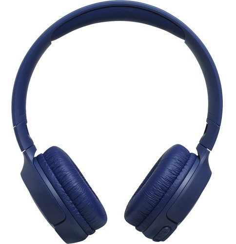auriculares jbl t500 bt bluetooth tune 500bt originales