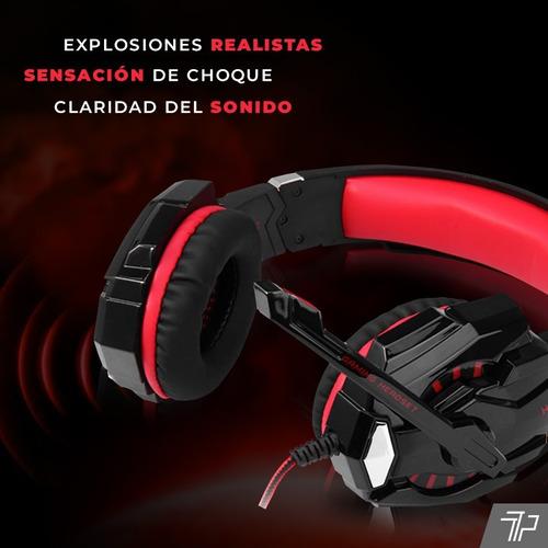 auriculares juegos ps4