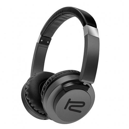auriculares klip xtreme khs-851bk negros