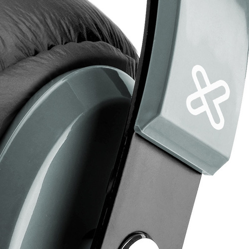 auriculares klip xtreme obsession khs-550