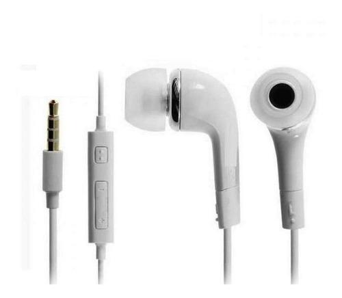 auriculares manos libres con entrada mini plug zx-hd221