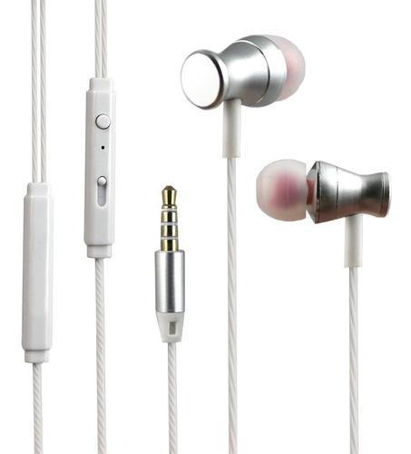 auriculares manos libres hoco máxima calidad premium