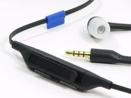 auriculares manos libres originales nokia wh-701 n97 5800
