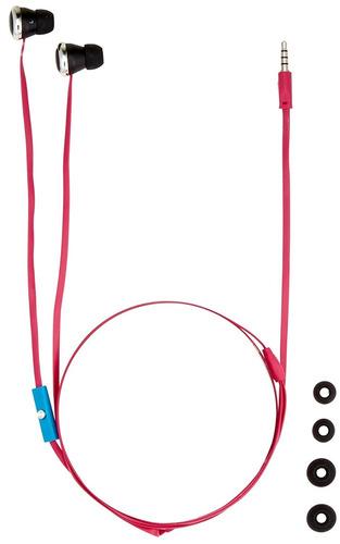 auriculares monster high con moldeado bolsa