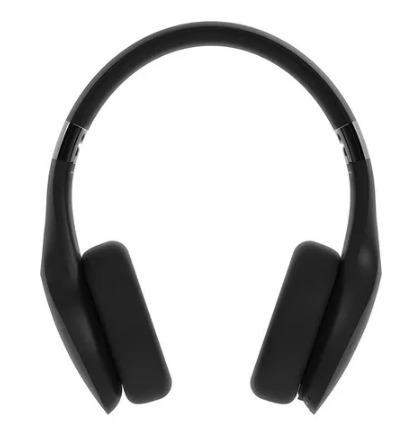 2ab6f61b28e Auriculares Motorola Pulse Escape Plus Resistente Al Agua -   1.999 ...