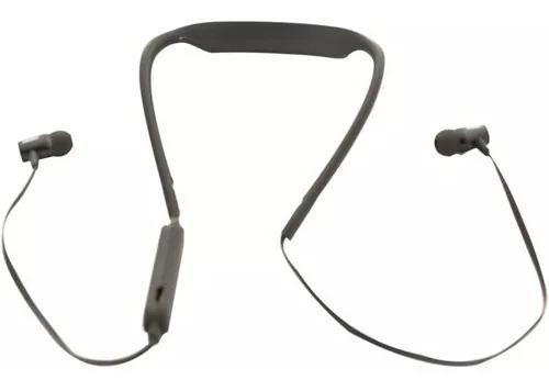 auriculares mow carrera sport wireless bt soundgroup.